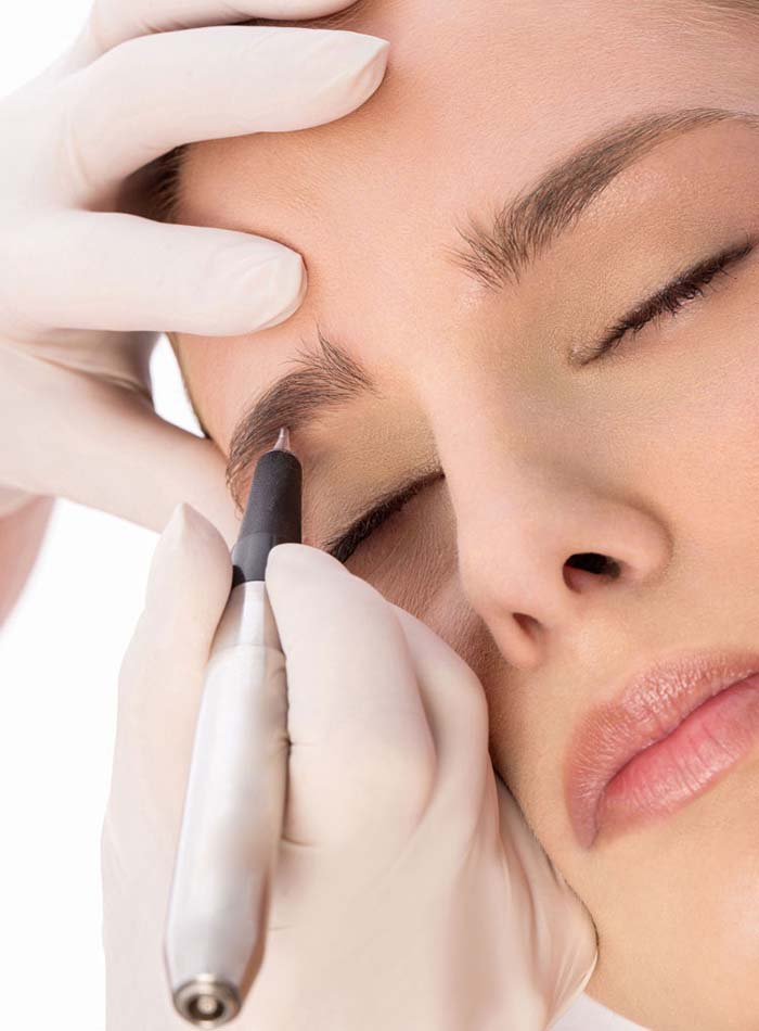 beauty-tech-one-formation-microblading-3