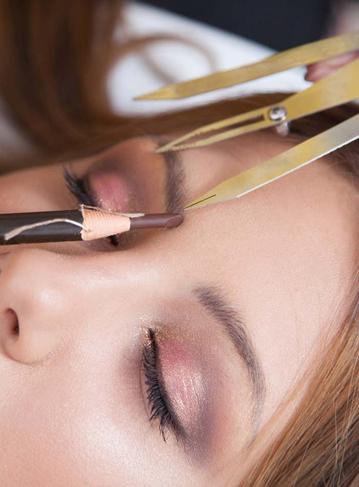 beauty-tech-one-formation-microblading-4