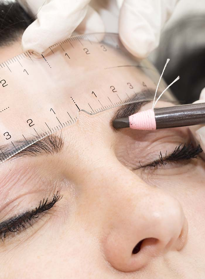 beauty-tech-one-formation-microblading-5